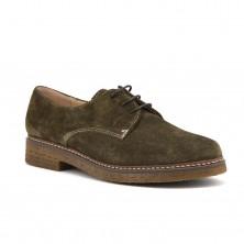 6904 - D'chicas Zapato verde
